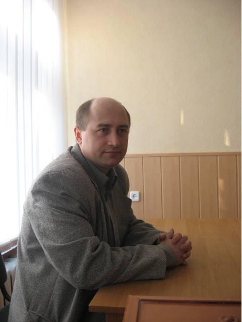 Pomiguev